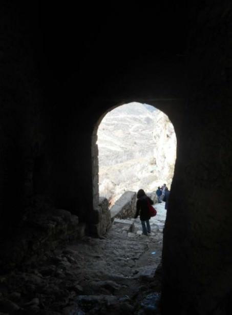 amadiya bahdinan gate