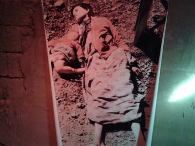 amna suraka disturbing pictures