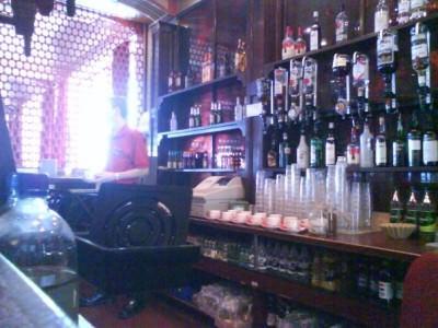 ballroom bar west bournemouth