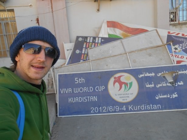 kurdistan world cup