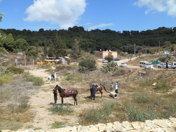 rural isfiya