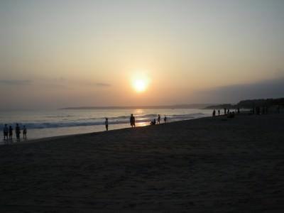 kenting beach taiwan