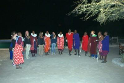 maasai tribe osupuko