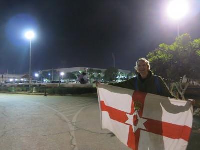 northern ireland qatar 2022 world cup