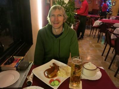 german beer ainkawa iraq