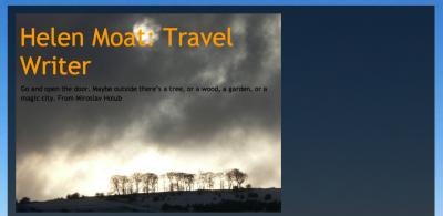 northern irish travel blogs top 10