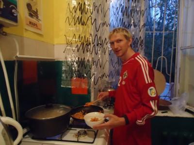 mondays money saving food tips cooking