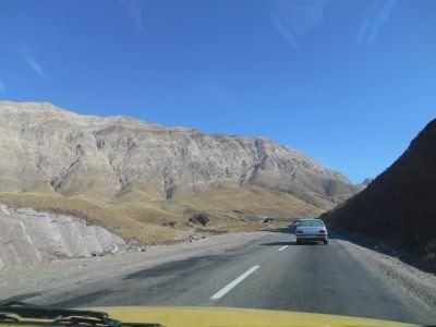 kaluts desert drive iran