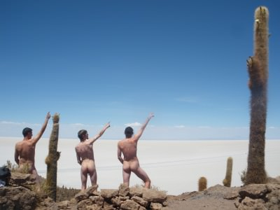 incahuasi naked guys