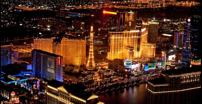 View from a Helicopter! Photo credit http://pocketvegasdeals.com/wp-content/uploads/2011/06/strip-night-helicopter-750x387.jpg