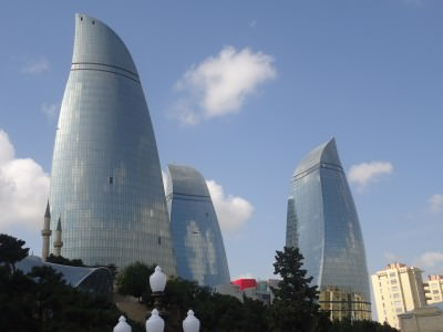 azerbaijan rich xinaliq contrast
