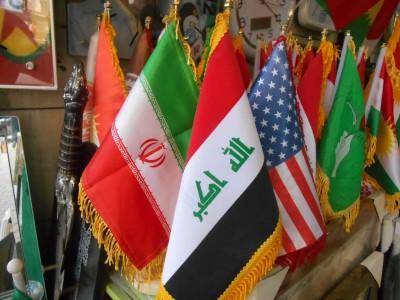 sulaymaniyah iraq