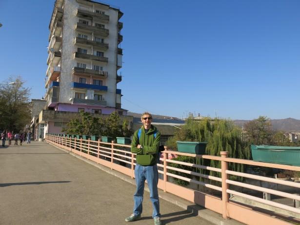 nagorno karabakh backpacking stepanakert