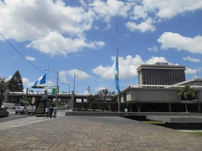Centro Civico