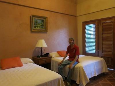best hotel la ceiba honduras