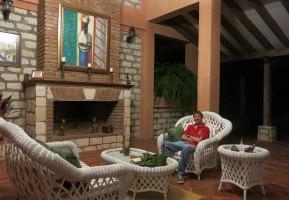 best place to stay in la ceiba