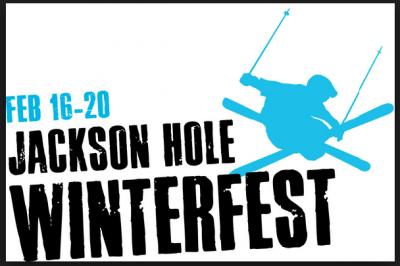 Jackson Hole Winterfest