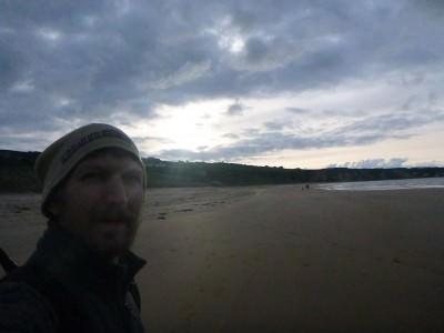 ballintoy coastal walk