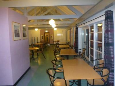 Whitepark Bay Youth Hostel, Northern Ireland