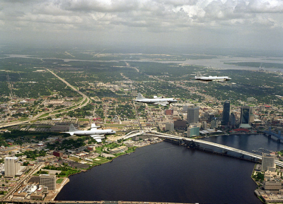Planning an Affordable Trip to Jacksonville, Florida, USA