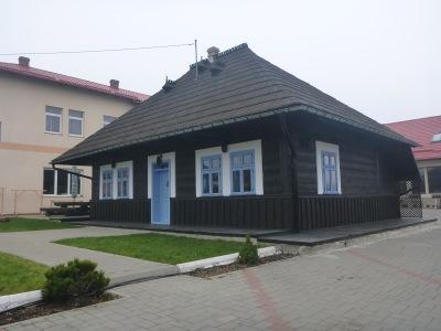 P1160747