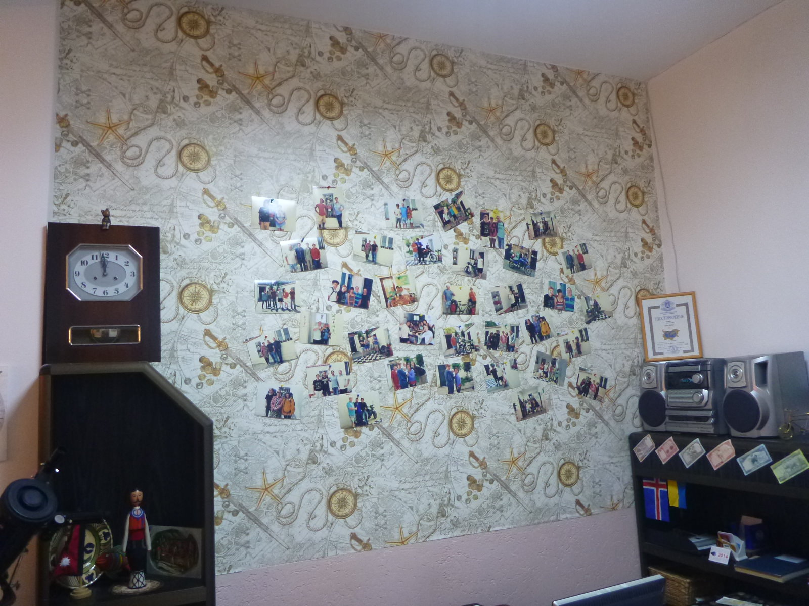 My Stay at the 10 Coins Hostel: The Coolest Hostel in Sofia ...