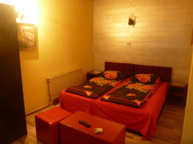 mimi apartments macedonia