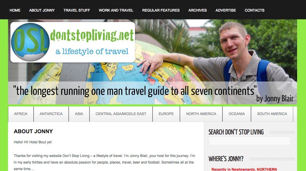 how to stop stop leaving website popup