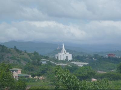 Desarrollo de la Iglesia