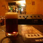 Thirsty Thursdays: Top 5 Bars in Kaunas, Lithuania