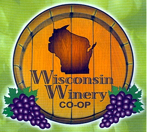 Wisconsin Winery Tour.