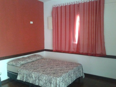 Hostel 76, Foz do Iguacu