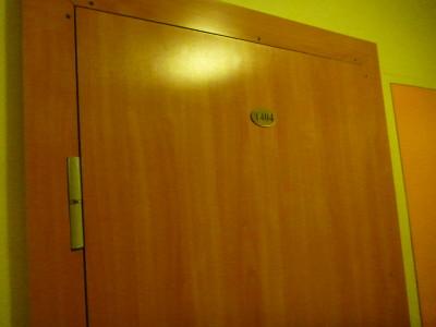 Room 1404