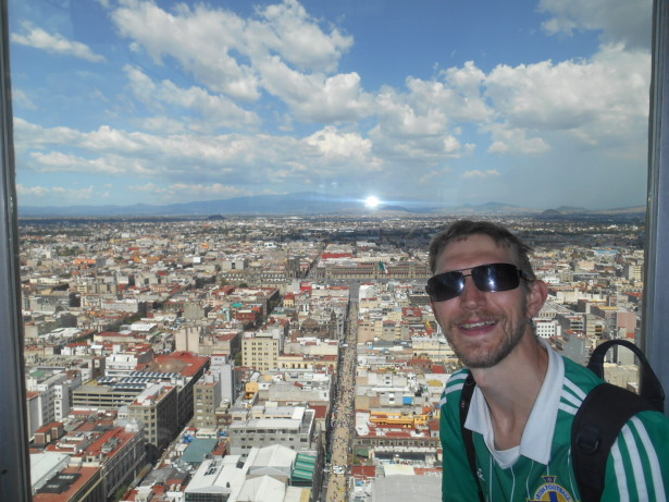 backpacking mexico city jonny