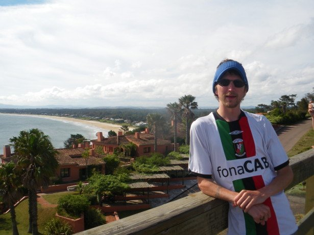 Top 11 FIFA Countries To Backpack In From My Round the World Journey