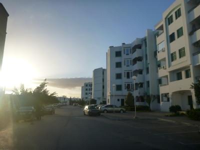 Dhia's neighbourhood
