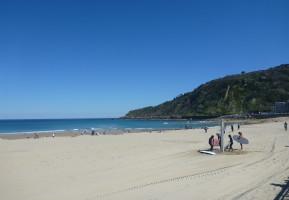 Backpacking in Spain: Top 5 Beach Resorts