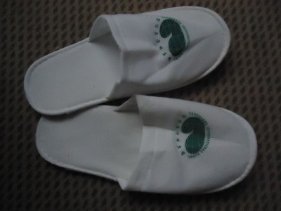 Yanggakdo Slippers