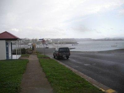 Georgetown, Tasmania