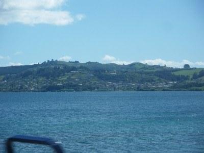 Backpacking in New Zealand: Top 20 Memories