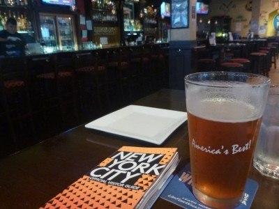 Thirsty Thursdays: Top 6 Irish Pubs in New York City, USA