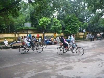 Uttara, Bangladesh