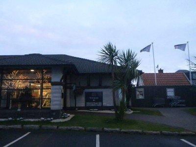 Donaghadee Garden Centre
