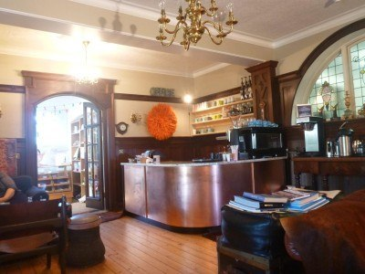 Thirsty Thursdays: Best Coffee Shops in North Down, Northern Ireland