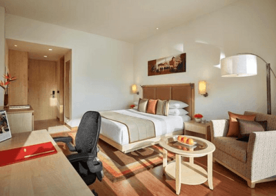 hotel pune
