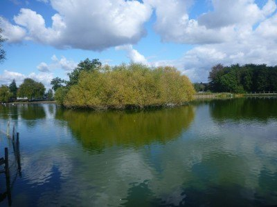 Backpacking In and Around the Grand Duchy of the Lagoan Isles: Top 6 Sights