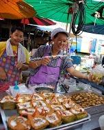 Pathumwani market mekhala