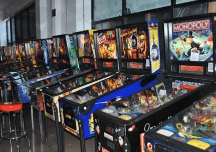What Are the Top Online Slot Sites in 2022?
