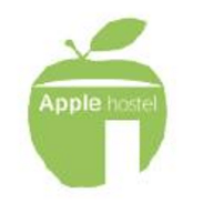 Apple Hostel Bishkek!