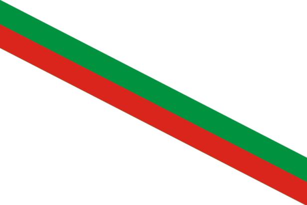 The Flag of Gorno Badakhshan